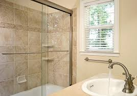 Bathroom Designs For Small Spaces Outstanding Bathroom Designs Small Spaces With Regard