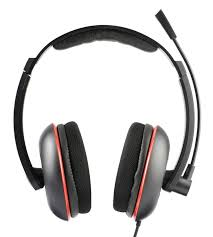 turtle beach black friday turtle beach ear force p11 amplified stereo gaming headset