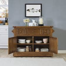kitchen island with marble top kitchen island with marble top creepingthyme info