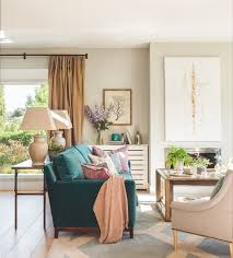 best 25 turquoise couch ideas only on pinterest turquoise sofa