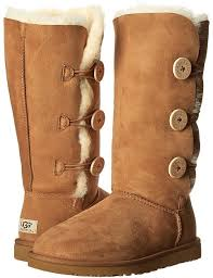 uggs on sale womens zappos bailey button triplet boots ugg bailey button triplets and uggs