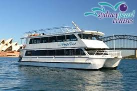 sydney harbour cruise 50 sydney pearl cruises deals reviews coupons discounts