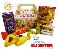 purim gifts pre made mishloach manot for purim it up