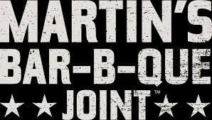 bbq whole hog bbq martin u0027s bar b que joint