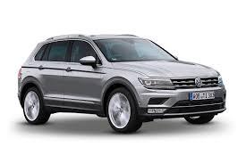 volkswagen tiguan 2016 white 2017 volkswagen tiguan 110 tsi comfortline 1 4l 4cyl petrol