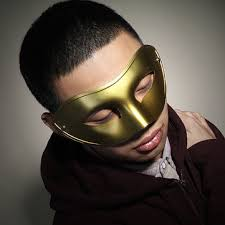masquerade party masks men s masquerade mask masks half mask venetian style