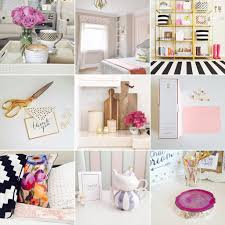 home decor parties home business homegoods decor popsugar home