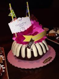 nothing bundt cakes free birthday 28 images nothing bundt