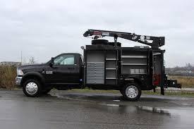 dodge work trucks for sale work truck heavy construction equipment for sale supply