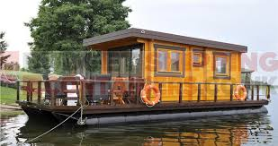 Floating Home Floor Plans Shipping Container Pontoons Are Ideal For Shipping Container