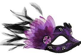purple masquerade mask i purple masquerade mask u129 costumes costumes masks