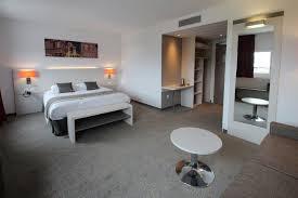 chambre colmar office de tourisme de colmar en alsace comfort hotel expo colmar