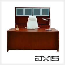 Modern Furniture Design Furniture Modern Office Furniture Design With Luxurious Themes