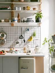 décoration de cuisine kitchen deco maison home sweet home