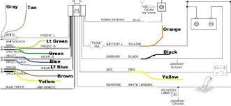 diagrams 576618 jeep tj blinker wiring diagram