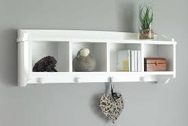 wall storage shelves 43 white wall shelves towel shelf rack unit offering infinite