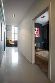 home design universal magazines 276 best architecture interior doors images on pinterest pocket
