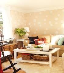 wohnzimmer gemütlich einrichten wohnzimmer gemütlich einrichten gemütlich auf ideen in unternehmen