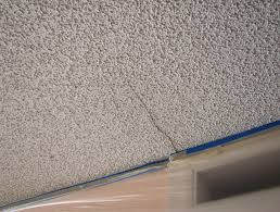 Stucco Ceiling Repair by Textured Ceiling Repair Products Home Design Ideas