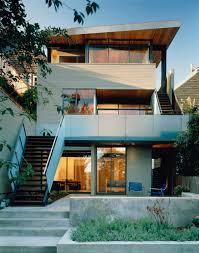 mid century modern siding options u2013 matt and jentry home design