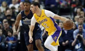 los angeles lakers team salary basketball insiders nba rumors