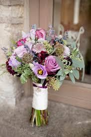wedding flowers for september seasonal autumn wedding flowers ideas whimsical weddings