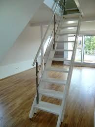 treppe zum dachboden treppe fur dachboden honeycuttrodeo info