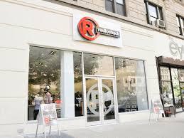 radioshack opens concept store at 2268 broadway in manhattan
