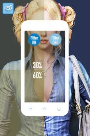 what does blue light filter do eye protect blue light filter apk thing android apps free download