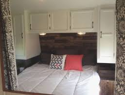 rv renovation ideas rv hacks remodel and renovation 50 ideas that will make you a