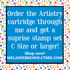 designs introducing artistry the brand new cricut