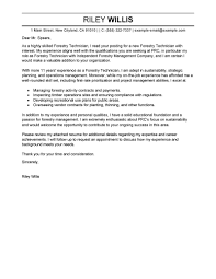 Resume With Volunteer Work Cover Letter To Ngo
