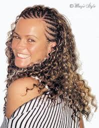 hairstyles for rasta african hairstyles arokas afro salon afro frisuren in bad