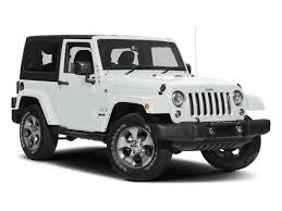 picture of a jeep wrangler jeep wrangler in webster clear lake chrysler dodge jeep ram