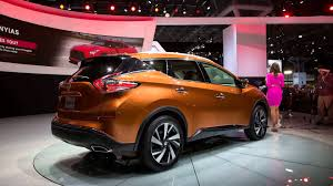 nissan murano for sale 2015 2015 model nissan murano suv youtube
