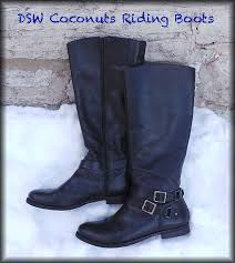 ugg boots sale dsw black boots and the dsw shoehookup modlychic