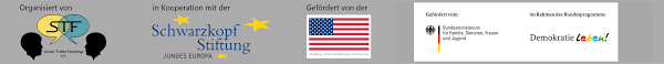 Flags Of The United States Aktion Zukunft 2016