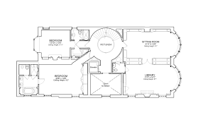second floor plan 7 sutton square nyc all kinds of homes with