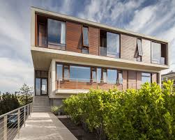 hamptons beach house by aamodt plumb architects caandesign