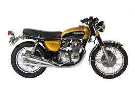 honda cb 500 fotos de motos pinterest honda cb 500 honda cb