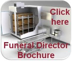 funeral supplies funeral supplies embalming tools funeral director equipment leec