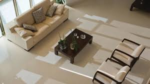 compac quartz carrara flooring is idea for applications such as