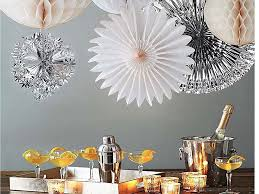 christmas decoration ideas 2017
