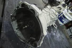 nissan 350z jdm for sale nissan 350z z33 cd009 gearbox jdmdistro buy jdm parts online