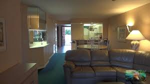 delightful vacation home rentals in orlando fl 99 for home plan
