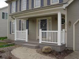 57 best front porch railing images on pinterest front porches