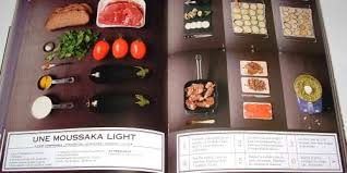 livre cours de cuisine un livre de recettes faciles et illustrées pour mon homme forum