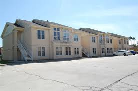 for rent laredo real estate magazine 505 shiloh dr laredo texas 78045 2 bedrooms bedrooms 3 rooms rooms