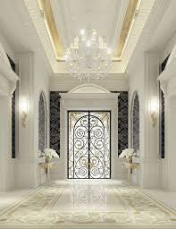 bathroom designs dubai interior design package includes majlis designs dining area