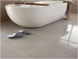 unique bathroom flooring ideas unique bathroom floor ceramic tile